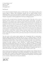 best entry level software engineer cover letter 99 for your