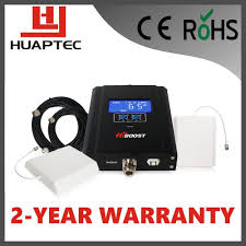 Home 4g by Hi17 Ed Gsm Repeater 900 1800 2100 2g 3g 4g Signal Booster