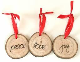 unique ornament peace and peace flickr