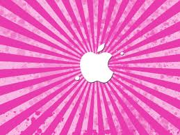 cool wallpapers girly cute pink and girly wallpapers for iphone 5s on pinterest