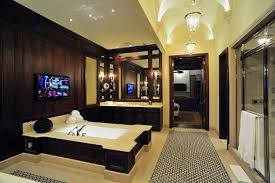 luxury homes interior inside luxury homes bathroom collection designer luxury homes
