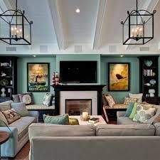 portland home interiors livingroom varyhomedesign com