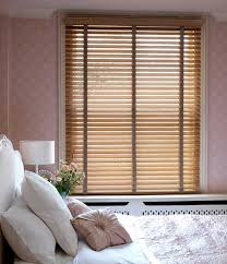 How To Choose Window Treatments How To Choose The Right Window Blinds Real Homes