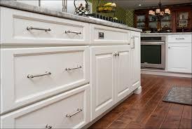 kitchen blind corner cabinet solutions corner cabinet with doors