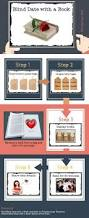 390 best images about infographics on pinterest technology