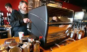 Craigslist Tucson Personal by Steller New Coffee Shop Aims For Tucson U0027s U0027big Heart U0027 Latest