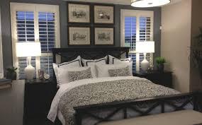 home decor stores new orleans futon unique leather futon sofa bed furniture stunning new futon