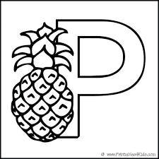 letter e coloring pages for preschoolers alphabet preschool
