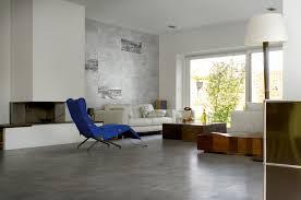 Carrelage Gris Clair 60x60 by Carrelage Design Salon Carrelage Gris Moderne Design Pour