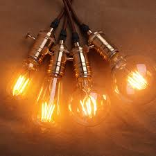 Edison Light Bulbs Edison Light Bulbs Install Fashionable Edison Light Bulbs For