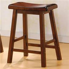 Wood Bar Chairs Bar Stools Cleveland Eastlake Westlake Mentor Medina Ohio
