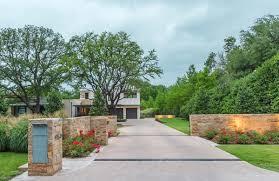 dallas home decor garden design dallas home decor interior exterior fresh to garden