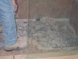 basement ceiling leak u2013 part 9 u2013 meet mr hammer u2026 jack hammer