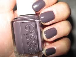 essie nail polish color smokin s t y l e n a i l s