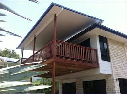 Patio Cover Designs Pictures by Outdoor Ideas Open Patio Cover Outdoor Patio Cover Designs