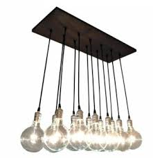 outdoor gazebo chandelier lighting lighting chandeliers design marvelous outdoor chandeliers for
