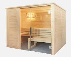 kleine sauna fã rs badezimmer kleine sauna furs badezimmer bananaleaks co