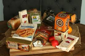 is albertsons open thanksgiving my favorite cheese plate u2013 it u0027s a lovely life