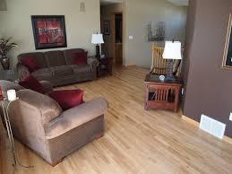 Select Surfaces Laminate Flooring Canyon Oak Traditional Living Premium Laminate Flooring Flooring Designs