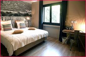 chambre hote pas cher chambre chambre d hote montpellier pas cher luxury chambre d hote a