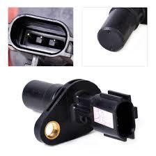 nissan altima 2013 or 2014 online get cheap nissan altima speed sensor aliexpress com
