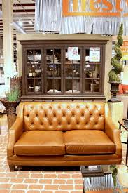 home decor 101 underpriced furniture magnolia home by fixer
