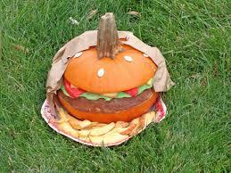 Puking Pumpkin Carving Stencils by Pumpkins 002 Jpg 1600 1200 Diy Pinterest