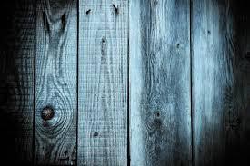 vintage wood plank blue vintage wood planks background photohdx