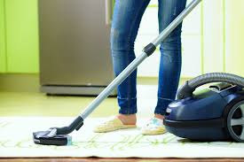 Best Way To Clean Shaggy Rugs How To Clean A Shag Rug Bob Vila