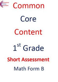 all about me worksheet worksheets common cores and preschool