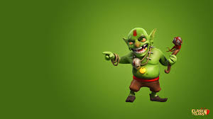 image clash of clans xbow clash of clans bd
