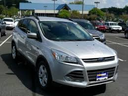 best black friday car deals 2016 suv used crossovers for sale carmax