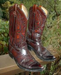 s boots cowboy 22 best leather boots wear boots cowboy frye