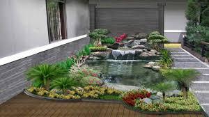 garden fountain ideas uk video and photos madlonsbigbear com