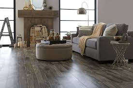 Shaw Flooring Laminate Shaw Floors Careers Floor Colors Floor For Your Inspiration