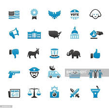 Washington travel icons images White house washington dc stock illustrations and cartoons getty