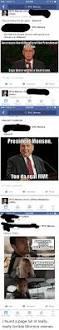 martini meme 25 best memes about mormon memes mormon memes
