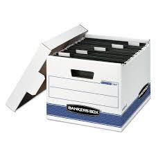 moving boxes and kits walmart com