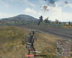 pubg 3rd person inventory cut off and fov issues at 4 3 and 5 4 resolution