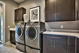 laundry cabinet design ideas modern laundry rooms laundry room cabinet designs ideas design