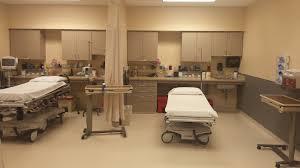construction update knoxville hospital u0026 clinics