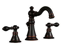 sink faucets u2014 petrunak u0027s clearance outlet