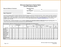 hvac service report template and service report template virtren