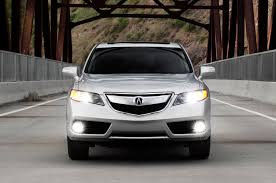 mdx 2014 vs lexus rx 350 comparison acura rdx technology package 2015 vs lexus rx 350