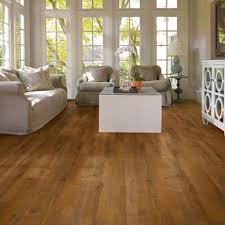 12mm Laminate Flooring Sale Design Discussions By The Pros Hughes Hardwoods In Chico