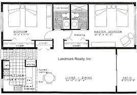 oceanfront house plans florida oceanfront home plans home plan