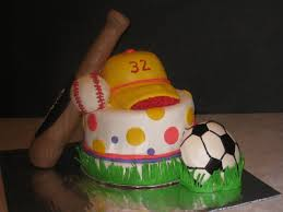softball cake ideas for teens 103928 320 45 kb jpeg the ca