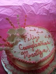 beautiful cakes by gismel paulino