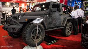paramount marauder vs hummer rubber bully u201d jeep wrangler this is one of my favorite jeeps from
