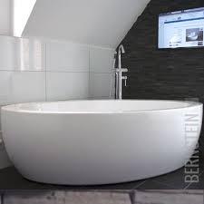 design badewannen 53 best freistehende mineralguss badewannen luxus pur images